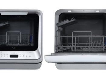 le lave vaisselle studio_minid2sl